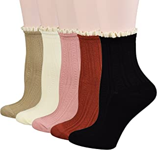 sock top ankle boots