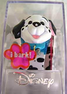 Disney 102 Dalmatians Watch