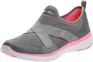 Skechers FLEX APPEAL 3.0 Women's Shoes