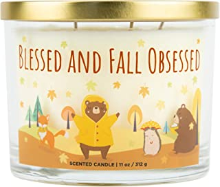 Best crossroads candle sale Reviews