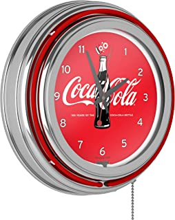 Trademark Coca Cola