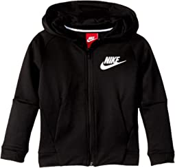 Nike Kids Sportswear Tribute Jacket (Toddler)