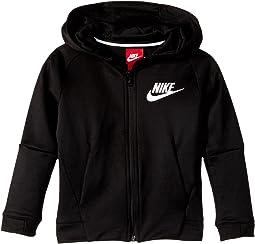 Sportswear Tribute Jacket (Toddler)