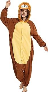 Best lion king pajamas womens Reviews