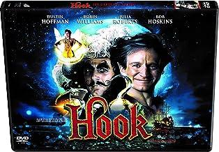 Hook - Edición Horizontal [DVD]