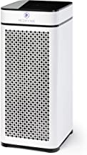 Medify Air MA-40-W V2.0 Air Purifier with H13 HEPA filter - a higher grade of HEPA for 840 Sq. Ft. Air Purifier, 99.9% | M...