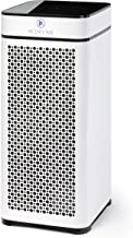 Medify MA-40 Medical Grade Filtration H13 True HEPA for 800 Sq. Ft. Air Purifier, 99.97%..