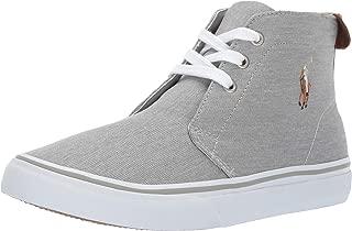 Men's Talin Sneaker