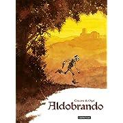 Aldobrando,