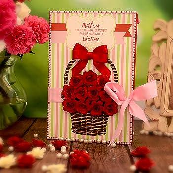 Crack of Dawn Crafts A Mother's Love Scrapbook Album