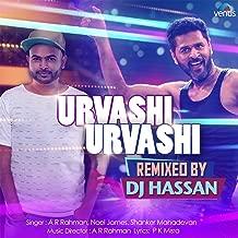 Best urvashi remix song Reviews