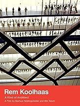 Best rem koolhaas documentary Reviews