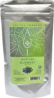 Best aoi tea company Reviews