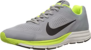 Best nike zoom structure 17 Reviews