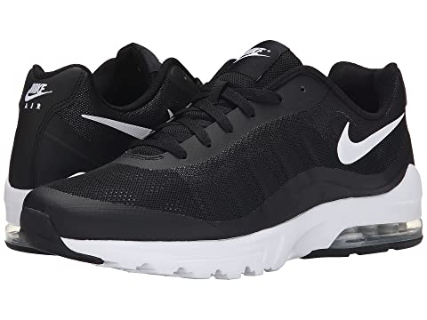 air max invagor