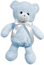 Best uncle teddy bear Reviews