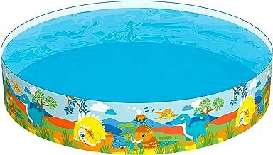 Bestway 193457 Fill n Fun Pool