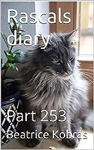 Rascals diary: Part 253
