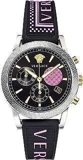 Versace Fashion Watch (Model: VELT00619)