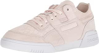 Women's W/O LO Plus Cold Pastel Sneaker
