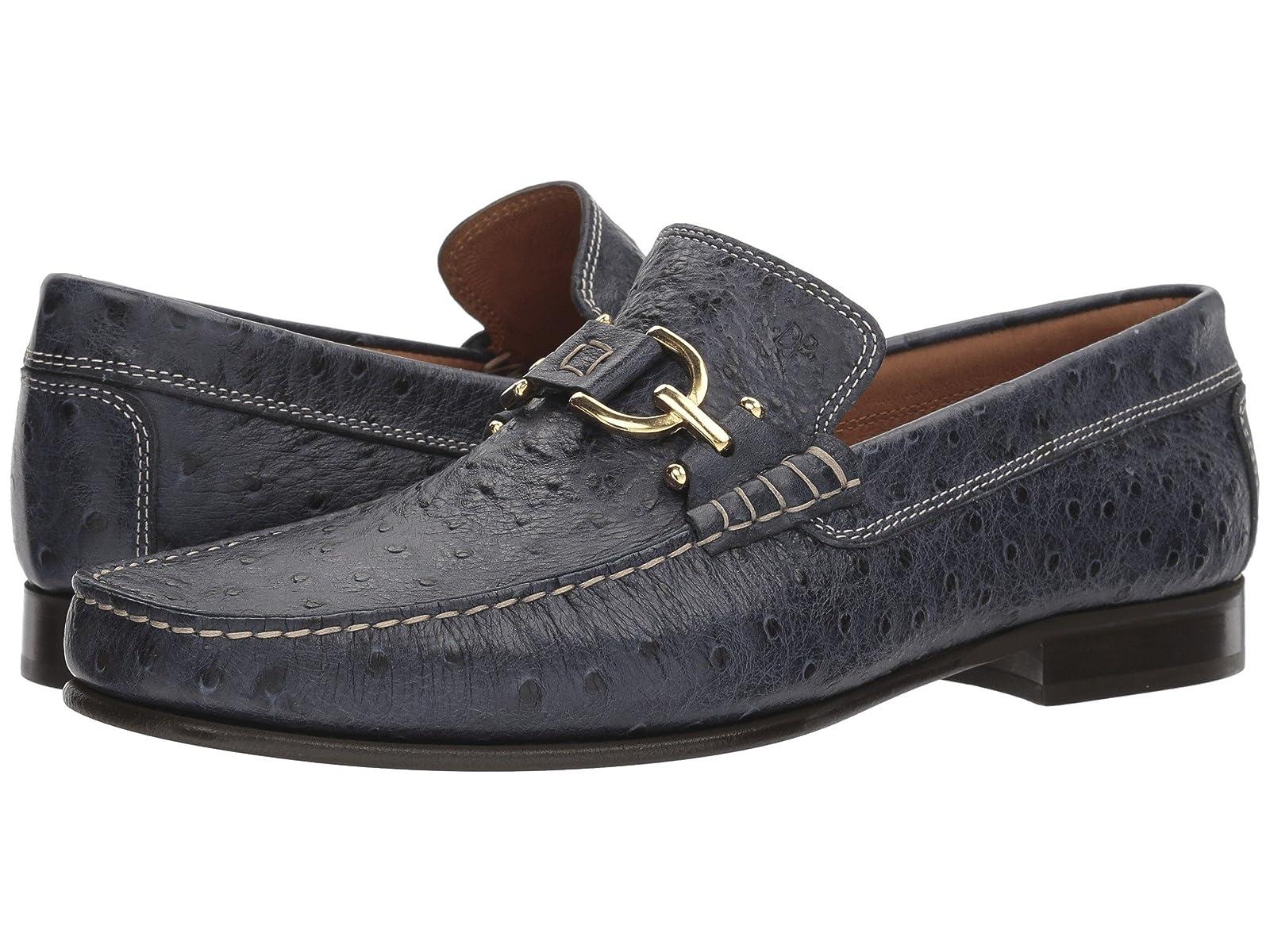 Donald J Pliner DacioAtmospheric grades have affordable shoes