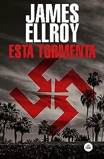 Esta tormenta (Spanish Edition)