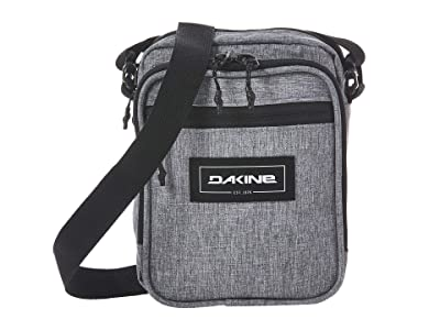 Dakine Field Bag (Grey Scale) Handbags