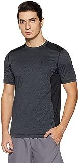 Armor Men's raid Short Sleeve t-Shirt