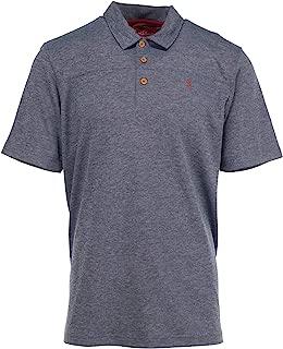 M 3XL Poloshirt Gr Browning Polo Hemd