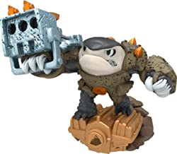 Skylanders SuperChargers: Drivers Shark Shooter Terrafin Character Pack