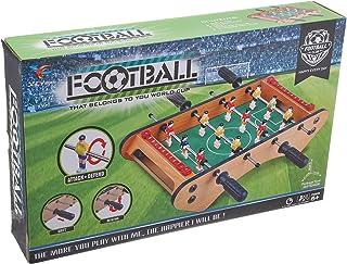 لعبة طاولة كرة القدم من اكس سي تويز، 2218