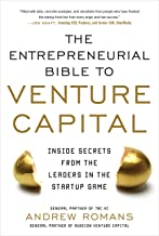 Best venture capital ebook Reviews