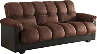 sofa bed store london