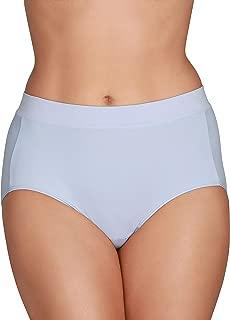 Vanity Fair Women's Beyond Comfort Brief Panty 13213