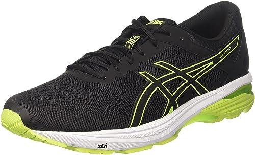 ASICS Gt-1000 6, Chaussures de FonctionneHommest Homme