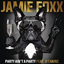 Best two chainz new album Reviews