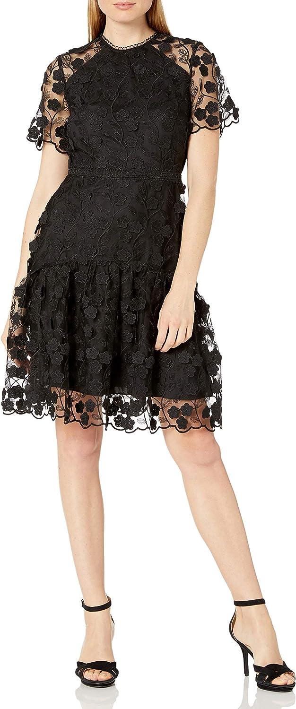 Shoshanna 爆買いセール 本物◆ Women's Dress Malia