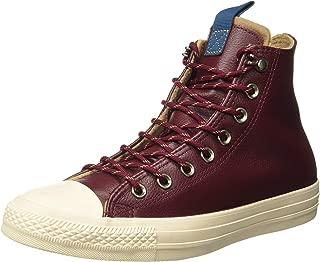 Converse Unisex's Sneakers