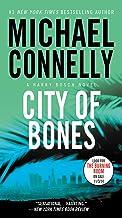 City of Bones (A Harry Bosch Novel Book 8)