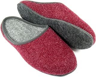 Crocs Classic Pantoufles Pantoufles Chaussons Mules Unisexe Différentes Couleurs