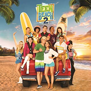 Best teen beach movie album Reviews