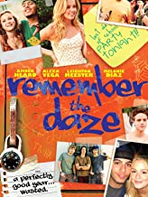 Best leighton meester movies Reviews
