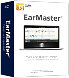 Plugivery announces distribution of EarMaster Music Training Software