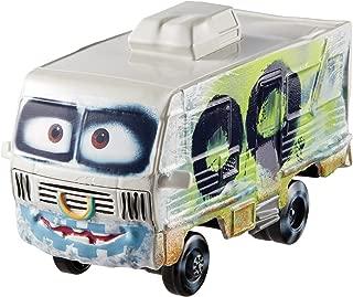 Disney Pixar Cars Deluxe Arvy