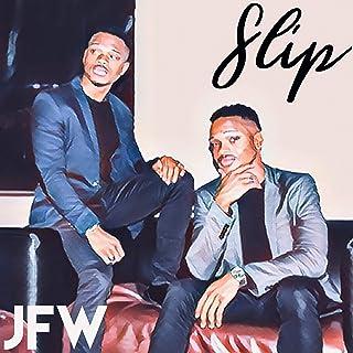 Slip [Explicit]