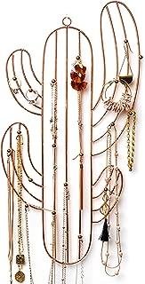 choker necklace holder