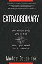 Extraordinary: Living in the Direction of You