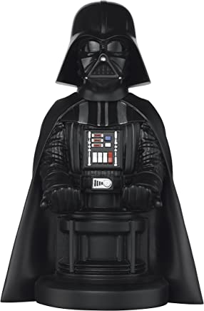 Cable Guy - Xbox 360,Xbox Darth Vader 多色