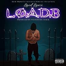 L.O.a.D.B. [Explicit]