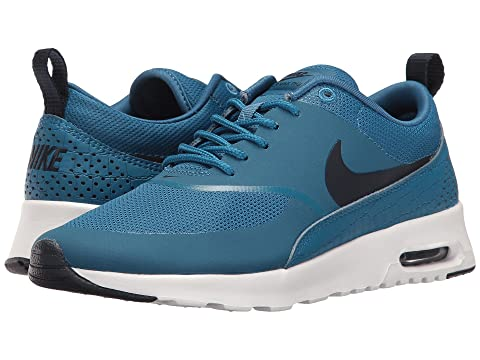 Nike Air Max 1 Chaussures 6pm